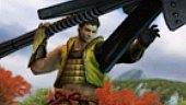 Sengoku BASARA Samurai Heroes: Trailer GamesCom