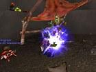 World of Warcraft Cataclysm - Pantalla