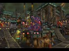 WoW Cataclysm - Imagen PC