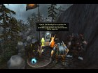 World of Warcraft Cataclysm - PC