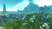 Video World of Warcraft: Cataclysm - Zone Tour - E3 2010