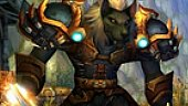 Video World of Warcraft: Cataclysm - Reformando el Mundo