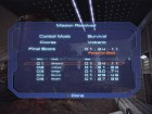 Mass Effect Pinnacle Station - Imagen Xbox 360