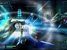 Phantasy Star Portable 2 - Imagen