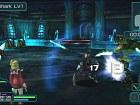 Phantasy Star Portable 2 - Imagen PSP