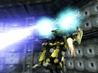 Armored Core 3 Silent Line Portable - Imagen