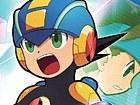 Mega Man Battle Network: Operate Shooting Star