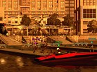 Imagen GTA: Episodes From Liberty City