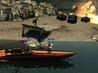 GTA Episodes From Liberty City - Pantalla