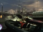 GTA Episodes From Liberty City - Imagen Xbox 360