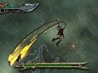 God of War Collection - Imagen