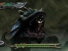 God of War Collection - Imagen Vita