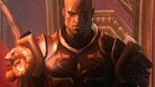 God of War Collection: Trailer de Lanzamiento