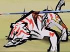 Okamiden - Imagen DS