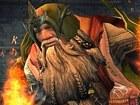 El Señor de los Anillos Online: Siege of Mirkwood