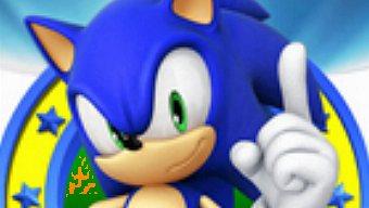 De oferta los juegos de Sonic en Xbox Live Arcade