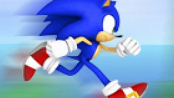 Primeros detalles del segundo episodio de Sonic 4