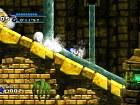 Sonic 4 Episode 1 - Imagen Wii