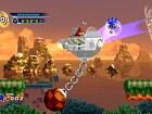 Sonic 4 Episode 1 - Imagen