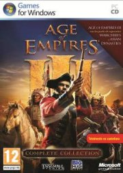 Age of Empires III: Collection