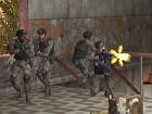 Imagen Delta Force: Black Hawk Down (PC)