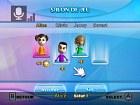 UNO - Imagen Xbox One