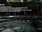 Imagen WipEout HD Fury