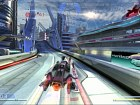 Imagen PS3 WipEout HD Fury