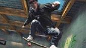 Video Skate 3 - Vídeo oficial 2