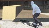 Skate 3: Así se hizo 3