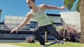 Video Skate 3 - Trailer oficial 2