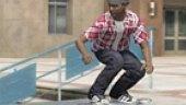 Video Skate 3 - Coop