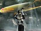 Kamen Rider Dragon Knight - Imagen