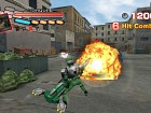 Kamen Rider Dragon Knight - Imagen Wii