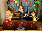 iCarly - Imagen Wii