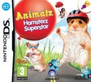 Animalz: Hamsterz Superstar