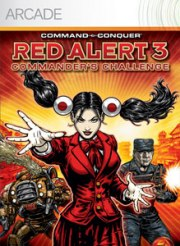 Commander's Challenge