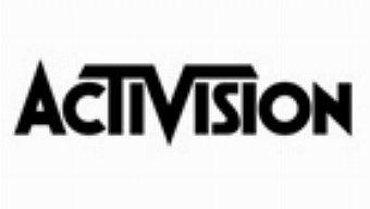 Bloodhunt: Activision prepara nuevo videojuego