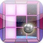 Spaceball: Revolution