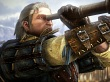 The Witcher 2 se podr� jugar en Xbox One a trav�s de retrocompatibilidad
