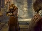 The Witcher 2 - Imagen Xbox 360