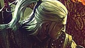 The Witcher 2: Video Análisis 3DJuegos