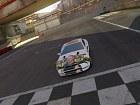 Trackmania 2 Canyon - Imagen