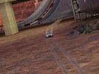 Trackmania 2 Canyon - Imagen PC