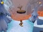 Crazy Chicken Tales - Imagen Wii