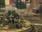 Toy Soldiers - Imagen