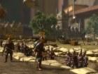 Toy Soldiers - Imagen Xbox 360