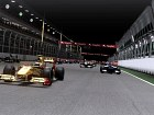 F1 2010 - Imagen
