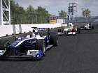 F1 2010 - Imagen PS3