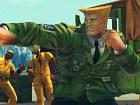 Super Street Fighter IV - Imagen Xbox 360